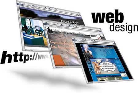 Thiết kế Website Hà Tĩnh